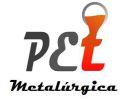 petmetal-org